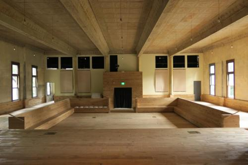 Stissing Center-photo by Paul Clemence (6)